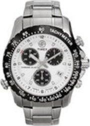 Timex Expedition Premium Collection Chronograph T42331
