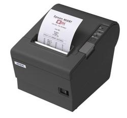Epson TM-T88IV-082 Serial PS-180 (EDG)
