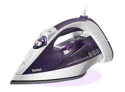 Tefal FV5260