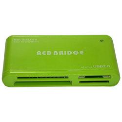 Sonstige Cardreader All in 1