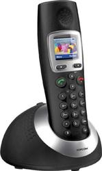 Topcom Orbit