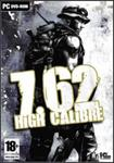 7,62 High Calibre PC