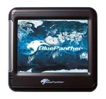 BluePanther V350c