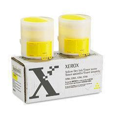 Xerox 006R90213 Yellow