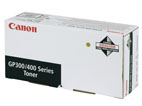 Canon GP-555/605/605P Black