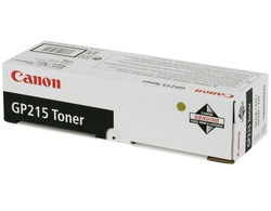 Canon GP215 Black