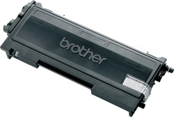 Brother TN-2000 Black