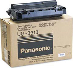 Panasonic UG-3313 Fax Toner Cartridge