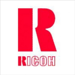 Ricoh Type 165 Yellow (402447)