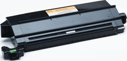 IBM 53P9395 Yellow Laser Toner Cartridge