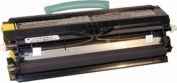 IBM 75P5709 Black Toner Cartridge