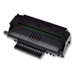 Sagem CTR-360 Black Fax Toner Cartridge