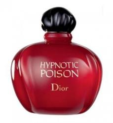Dior Hypnotic Poison Eau de Toilette 50ml