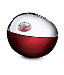 DKNY Red Delicious Men Eau de Toilette 50ml