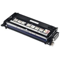 Dell PF030 Black Toner Cartridge