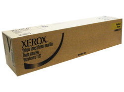 Xerox 006R01271 Yellow