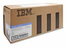 IBM 39V0941 Magenta Toner Cartridge