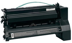 IBM 39V0934 Yellow Toner Cartridge