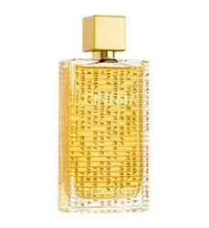 Ysl Cinema Eau de Parfum 35ml