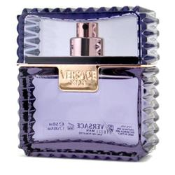 Versace Man Eau de Toilette 50ml