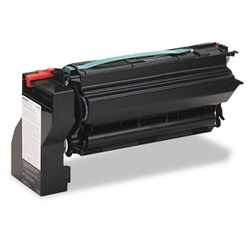 IBM 39V1923 Extra High Yield Black Toner Cartridge