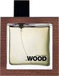 Dsquared2 He Wood Rocky Mountain Eau de Toilette 50ml