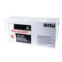 Sharp MX-31GTCA Cyan Toner