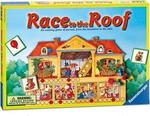Ravensburger Race to the Roof