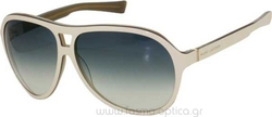 Marc Jacobs MJ 012/S TFA/12