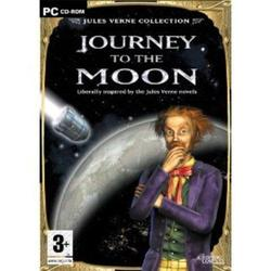 Journey to the moon PC