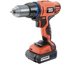 Black & Decker HP188F4LK