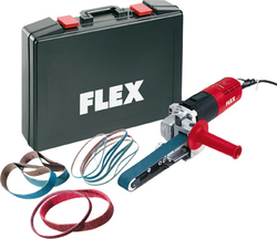 Flex LBS 1105 VE Set