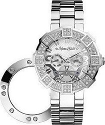 Marc Ecko Mens Watch E20034G1