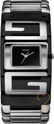 Guess Trend Stainless Steel Ladies Bangle W12055L5