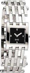 Dolce & Gabbana Watch DW0405