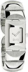 Dolce & Gabbana Womens Watch DW0322
