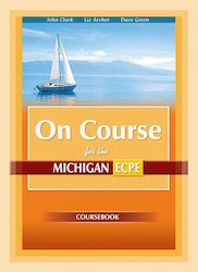 Large 20181031121632 on course for the michigan ecpe companion