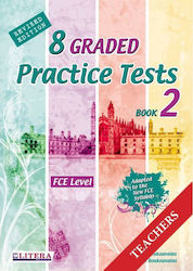 Large 20181121181600 8 graded practice tests 2