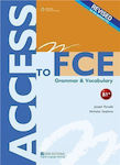 Access to FCE