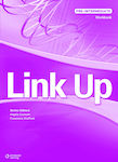 Link Up Pre - Intermediate Workbook