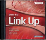 Link Up Beginner Audio CD