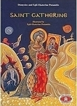 Saint Cathrine