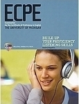 ECPE Build up your Proficiency Listening Skills