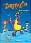 Dippy's Adventures Junior A
