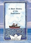 A Short History of the Dodecanese