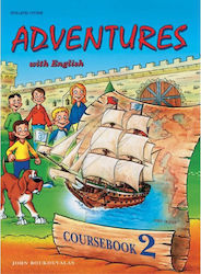 Large 20200219111344 adventures with english 2