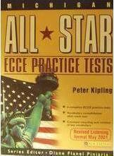 Large 20160721062128 michigan all star ecce practice tests