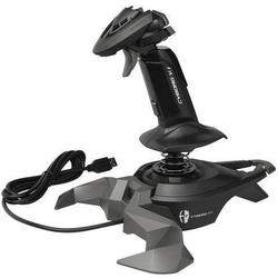 Mad Catz Cyborg V.1 Flight Stick