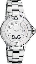 Dolce & Gabbana Ladies Anchor DW0512