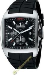 Esprit Workout Black ES102061005